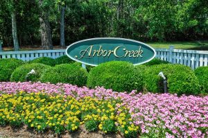 Arbor-Creek-Community-Entrance