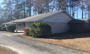 8109 River Road, Southport, NC