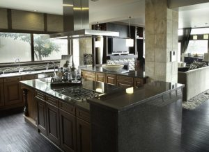 Most desired home features